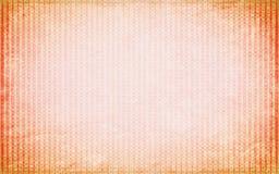 Fondo de papel de la textura Imagenes de archivo
