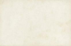 Fondo de papel de la textura Fotos de archivo libres de regalías
