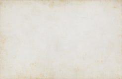 Fondo de papel de la textura Fotografía de archivo libre de regalías