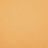 Fondo de papel de la textura Foto de archivo