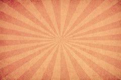 Fondo de papel de la textura Imagen de archivo libre de regalías