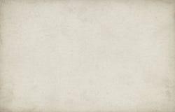 Fondo de papel de la textura Imágenes de archivo libres de regalías