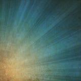 Fondo de papel de la textura de Grunge Foto de archivo libre de regalías