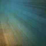 Fondo de papel de la textura de Grunge Fotos de archivo