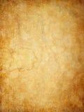 Fondo de papel gastado. Imagen de archivo