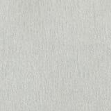 Fondo de papel gris Imagen de archivo