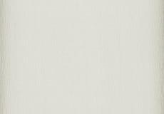 Fondo de papel gris de la textura Fotos de archivo libres de regalías