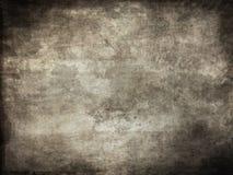 Fondo de papel de Grunge ilustración del vector