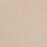 Fondo de papel inconsútil de la textura o de la cartulina Imagen de archivo libre de regalías