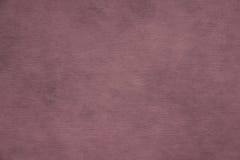 Fondo de papel púrpura violeta rugoso Fotografía de archivo
