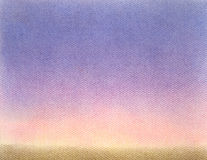 Fondo de papel pintado pastel abstracto Imagen de archivo