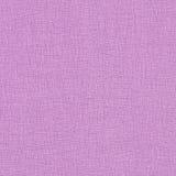 Fondo de papel rosado Fotografía de archivo libre de regalías