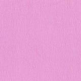 Fondo de papel rosado Foto de archivo