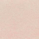 Fondo de papel rosado Fotos de archivo