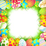 Fondo de Pascua