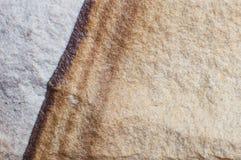 Fondo de piedra Foto de archivo
