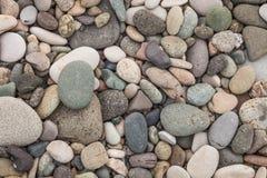 Fondo de piedra Fotos de archivo libres de regalías