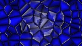 Fondo de piedra abstracto de los elementos La textura alinea fondos del papel pintado Ilustraciones del mosaico Fotografía de archivo