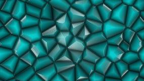 Fondo de piedra abstracto de los elementos La textura alinea fondos del papel pintado Ilustraciones del mosaico Imagenes de archivo