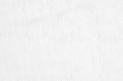 Fondo de piedra blanco de la textura Foto de archivo libre de regalías