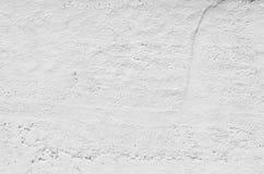 Fondo de piedra blanco de la textura Fotos de archivo libres de regalías