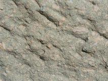 Fondo de piedra crudo natural de la zeolita Material adsorbente Imágenes de archivo libres de regalías