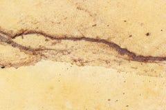 Fondo de piedra de la arena imágenes de archivo libres de regalías