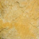 Fondo de piedra de la textura Imagenes de archivo