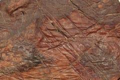 fondo de piedra de la textura imagen de archivo libre de regalías