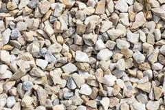 Fondo de piedra de la textura Imagen de archivo