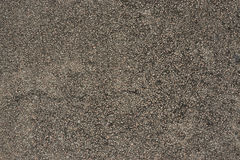 Fondo de piedra de la textura del camino Imagen de archivo