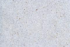 Fondo de piedra del ‹del texture†imagen de archivo