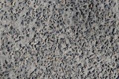 Fondo de piedra del asfalto de roca fotos de archivo