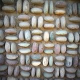Fondo de piedra del paseo foto de archivo libre de regalías