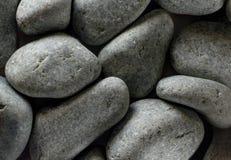 Fondo de piedra jadeíta Fotografía de archivo libre de regalías