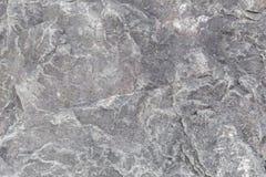 Fondo de piedra de la textura o de la piedra para el diseño Imagenes de archivo