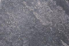 Fondo de piedra de la textura o de la piedra para el diseño Foto de archivo libre de regalías
