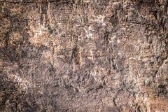 Fondo de piedra de la textura o de la piedra para el diseño Imagen de archivo