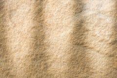 Fondo de piedra de la textura o de la piedra para el diseño Fotos de archivo libres de regalías