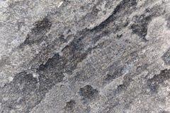Fondo de piedra de la textura o de la piedra para el diseño Fotografía de archivo