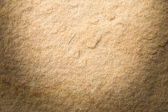Fondo de piedra de la textura o de la piedra para el diseño Fotografía de archivo libre de regalías