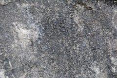 Fondo de piedra de la textura o de la piedra para el diseño Fotos de archivo