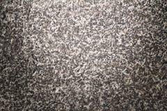 Fondo de piedra de la textura para el diseño exterior del interior Imagenes de archivo