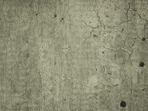 Fondo de piedra laminado de la textura fotografía de archivo libre de regalías