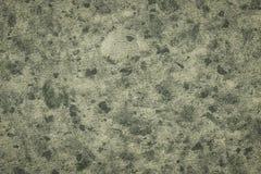 Fondo de piedra laminado de la textura fotografía de archivo