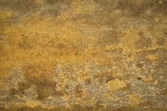 Fondo de piedra laminado de la textura foto de archivo libre de regalías