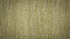 Fondo de piedra laminado de la textura foto de archivo