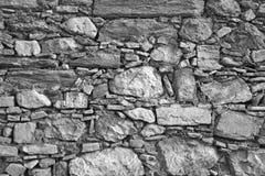 Fondo de piedra Fondo de las grandes piedras Gray Blank Background para su diseño, modela imagen de archivo
