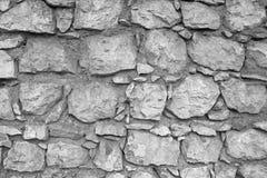 Fondo de piedra Fondo de las grandes piedras Gray Blank Background para su diseño, modelos, modelos imagen de archivo