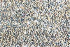Fondo de piedra ligero Fotografía de archivo libre de regalías